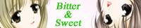 Bitter&Sweet四話
